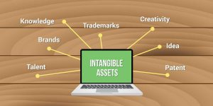 How Intangible Assets Add Value to Business | Peer Comps